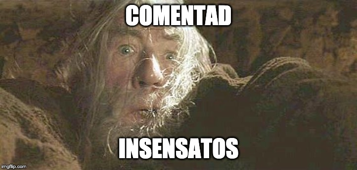 funnel de ventas gandalf