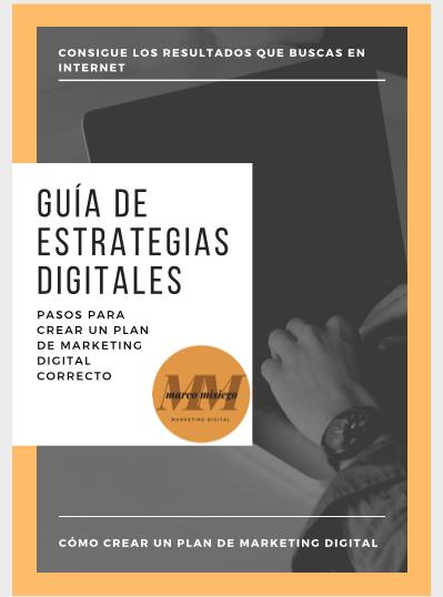 como digitalizar tu negocio