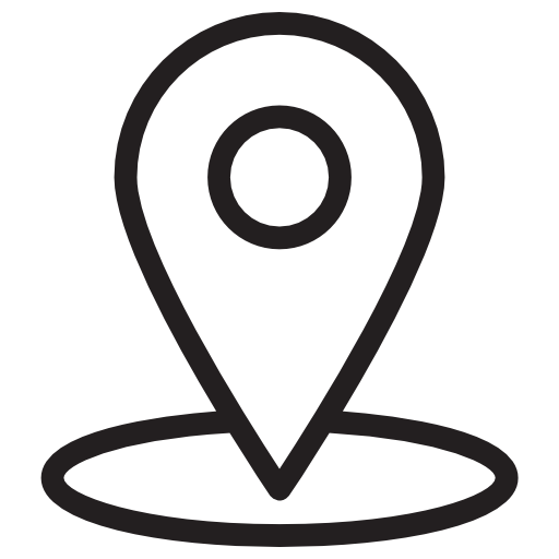 ubicacion marco misiego